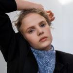 Elite model look Netherlands
