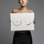 Charities by B Fashion Academy